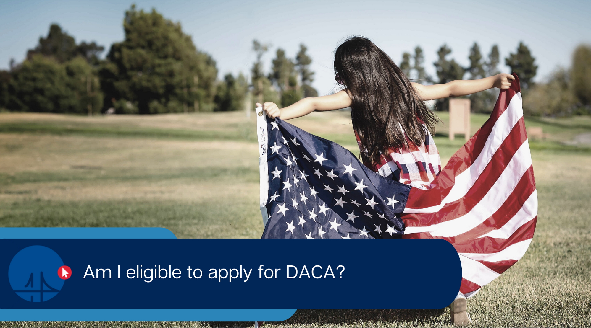What do you need to request Initial DACA?