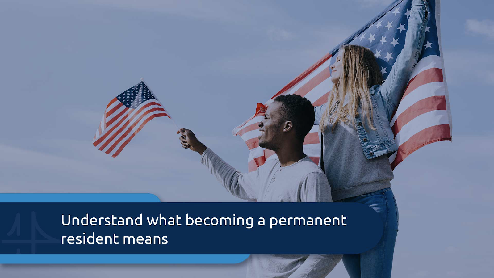 Your rights and obligations as a legal permanent resident in the US