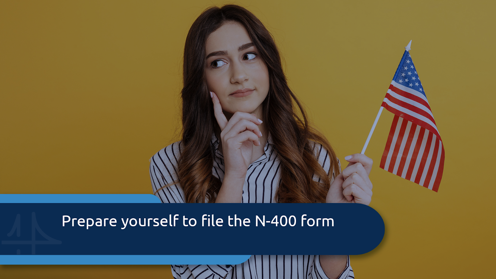 All you need to know about form N-400