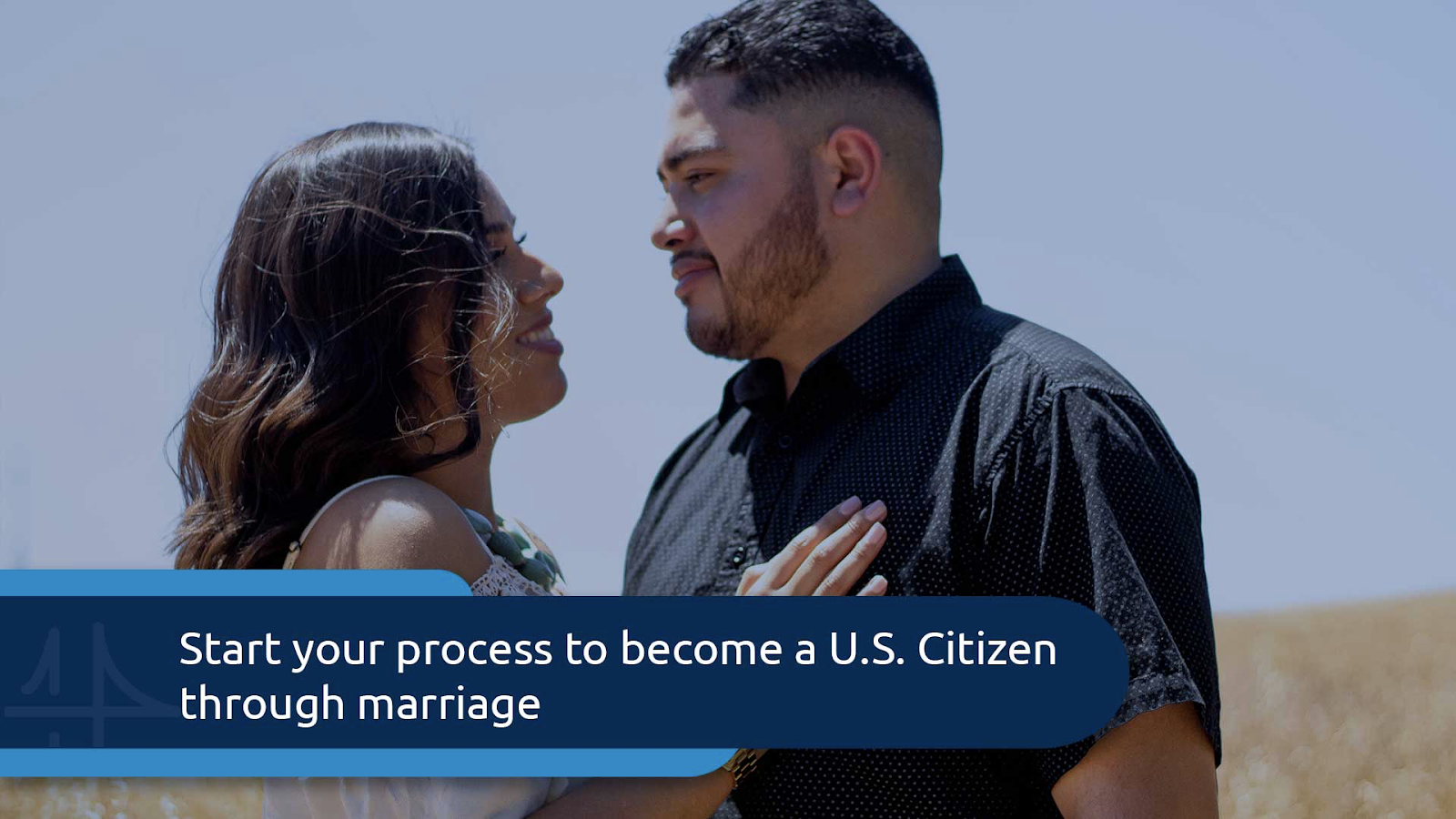 How to apply for citizenship through marriage
